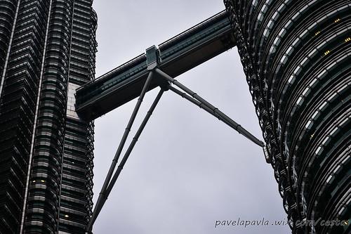 Pavel-Pavla_Kuala_Lumpur_D72_0097.JPG