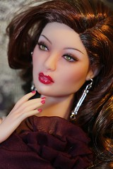 IMG_7652 (ShellyS) Tags: dolls sung numina dollcis