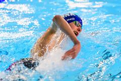 DSC_1922_290116_1730 (Kristiansand svmmeallianse) Tags: swimming swim skagerrak kristiansand ksa aquaram skagerrakswim2016