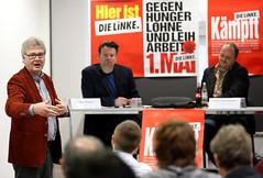 B&G Konferenz Union Busting, Hamm2016_11 (dielinke_nrw) Tags: union fotos schmidt holger bg niels busting konferenz 160130