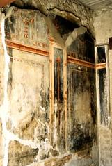 156 Casa del salone nero (rspeur) Tags: italy itali ercolano herculaneum
