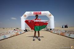 3-Oman-Desert-Marathon-Day-6_9770