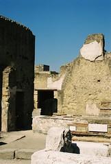 142 (rspeur) Tags: italy itali ercolano herculaneum