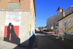 Calabria_Natale2015_027