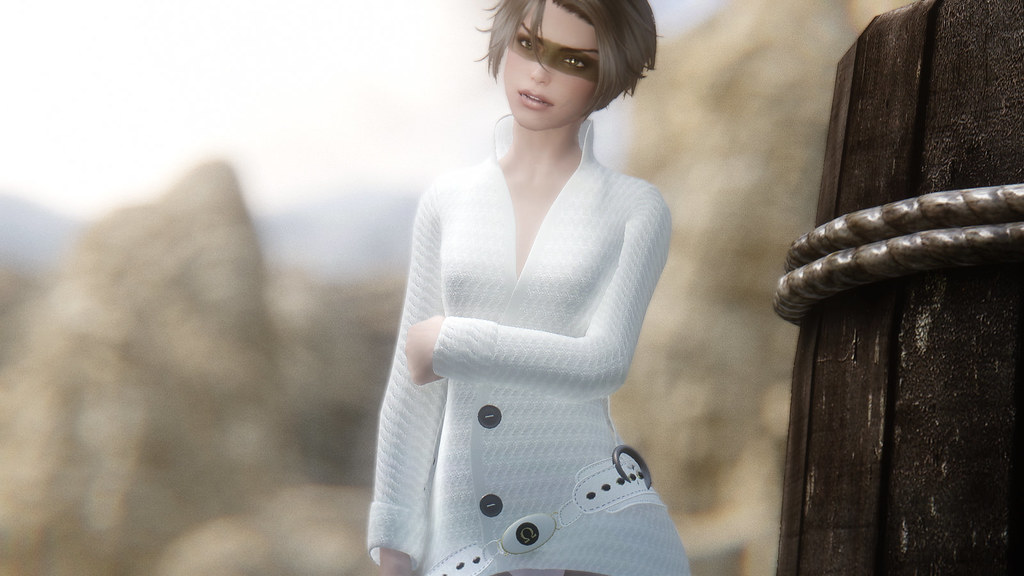 the world s most recently posted photos of sweater and unp flickr