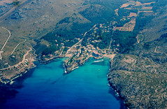 Cala San Vicente, Mallorca (Thomas Tolkien) Tags: landscape education teacher tolkien thomastolkien tomtolkien tolkienphotography httpsthomastolkienwordpresscom