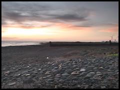 Sunrise (szmateusz) Tags: islands gran fujifilm canaries canaria x30 wyspy kanaryjskie