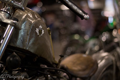 untitled (41 of 47) (Conner Turton (CSTphotography)) Tags: honda harley yamaha suzuki cruisers choppers craftmanship indianmotorcycles powdercoating bobbers followforfollow