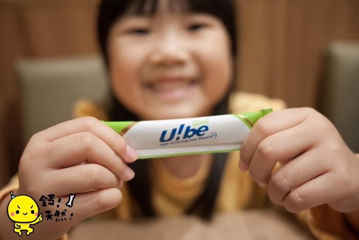 兒童補鈣超簡單-10