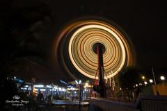 Roda Gigante (Carlinhos Souza ) Tags: longexposure brazil playground brasil saopaulo sopaulo ferriswheel amusementpark rodagigante brinquedos longaexposio parquedediverses parques 25seconds canon60d 25segundos 1018mmlens cnon60d 1018mmlente