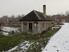 2016-01-06_10-01-44 (Massanz) Tags: republic nazi january e jewish theresienstadt ghetto concentrationcamp terezn moravia terezin 2016 arbeitmachtfrei repubblicaceca boemia campodiconcentramento gavriloprincip stnadlabem litomice cechia czechrepubblic