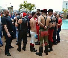 SantaSat 2015-11-28 - 8150 (bix02138) Tags: gay leather newjersey glbt queer november28 theempress 2015 asburyparknj charityevents santasaturday santasaturday2015 bucksmotorcycleclub
