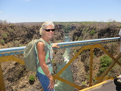 Zimbabwe (573) (Absolute Africa 17/09/2015 Overlanding Tour) Tags: africa2015