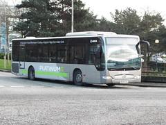 BG59FCV (47604) Tags: bus miltonkeynes platinum arriva theshires bg59fcv