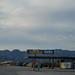 desert center, ca