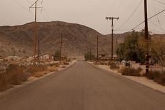 DSC_2990 (DanielCleggArts) Tags: california usa digital america nikon lasvegas nevada snapshot roadtrip americana deathvalley ridgecrest