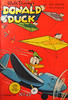 1955-45 (gill4kleuren - 16 ml views) Tags: 1955 tom duck wolf comic nederland donald poes kwak bommel kwik dagobert kwek knijn weekblad boze domald