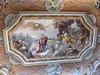 Reggia di Caserta 2015 (art+works (Steve Shriver)) Tags: italy places napoli proserpina mythologicalfigures reggiacaserta ceresdemeter