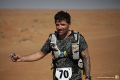 3-Oman-Desert-Marathon-day-3_9884