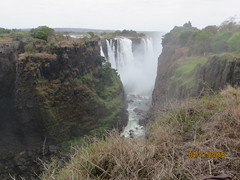 Zimbabwe (326) (Absolute Africa 17/09/2015 Overlanding Tour) Tags: africa2015