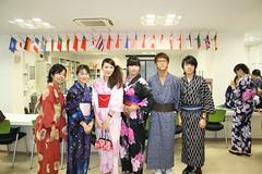 ECC國際外語專門學校日本語學科 (9)