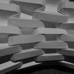 origami chain