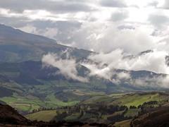 Ecuador - Volcn Pichincha (Galeon Fotografia) Tags: ecuador equateur volcan vulkan vulco volcn  ecuator  volcnpichincha