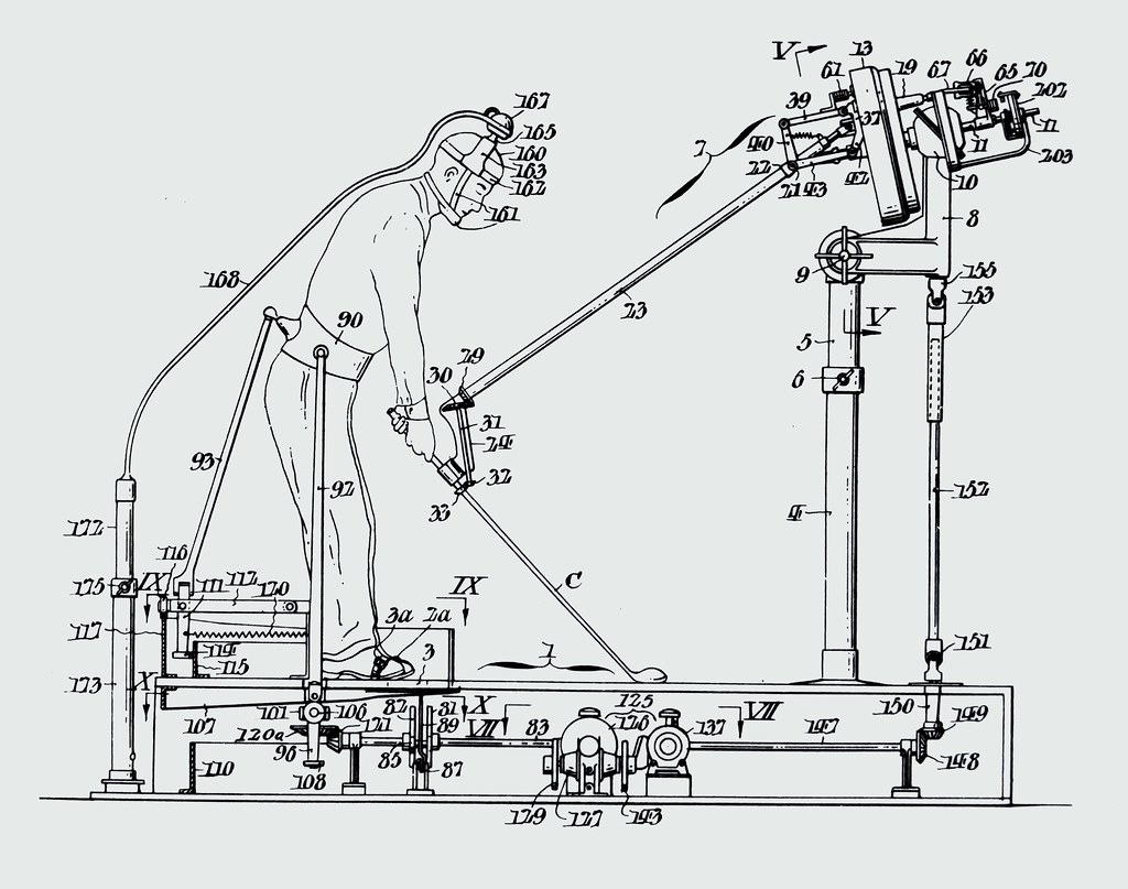 the world u0026 39 s best photos of patents