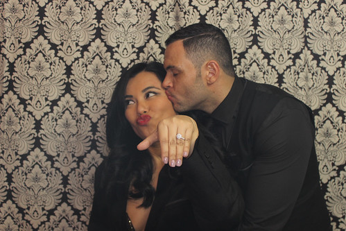 """2016 Individual Photo Booth Images • <a style=""""font-size:0.8em;"""" href=""""http://www.flickr.com/photos/95348018@N07/24526767720/"""" target=""""_blank"""">View on Flickr</a>"""