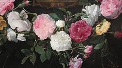 IMG_3987 - La Sacra Famiglia  circondata da una ghirlanda di rose (GRFTO) Tags: goldenage simondevos danielseghers