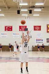 DAVE6112 (David J. Thomas) Tags: men sports basketball athletics arkansas owls scots batesville williamwoodsuniversity lyoncollege