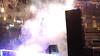 20160106_185650 (formobiles.info) Tags: panorama muro alberi montagne lago fiat milano serata rotonda creazioni iso panoramica negozio crepe luci manual mode nebbia amici acqua piante natale freddo cioccolato lampioni dolci treviso città gioco naviglio luminarie pordenone esposizione decorazioni riflesso cigni autostrada papera cervo cascata sacile cadore colorati caramelle pavese solitaria mattoni darsena polcenigo colorate spettacolare dolcetti marzapane presepi splendidi golose arredo gommose cittadine zuccherose
