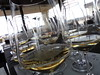 DSC00662 (burde73) Tags: nadia champagne firenze arno zero enrico chardonnay dosage brut sesto nicoli blancs mesnil baldin encry