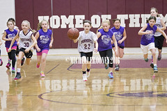 IMG_5288eFB (Kiwibrit - *Michelle*) Tags: china girls basketball team hailey maine monmouth 013016 34grade