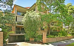 12/34-36 HAMPDEN STREET, Beverly Hills NSW