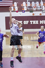 IMG_5319eFB (Kiwibrit - *Michelle*) Tags: china girls basketball team hailey maine monmouth 013016 34grade