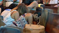 Um Deus de Avivamento (Primeira Igreja Batista de Campo Grande) Tags: worship prayer pray congregation adoration orao comunho louvor adorao congregao cultomatutino pibcgrj primeiraigrejabatistadecampogrande