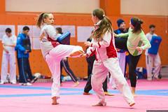 IMG_4579 (ikunin) Tags: taekwondo 2016 trainings moscowregion московскаяобласть teamrussia тренировки bronnitsy бронницы сборнаяроссии тхэквондо московскаяоблас гуор