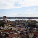 "Havana Vieja <a style=""margin-left:10px; font-size:0.8em;"" href=""http://www.flickr.com/photos/14315427@N00/24733761599/"" target=""_blank"">@flickr</a>"