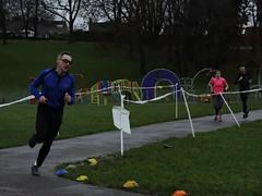 DSCN6517 (Kartibok) Tags: 94 chippenhamparkrun 20160206