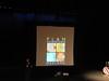 Arti Harchekar (opticos) — plan options (citymaus) Tags: city oakland community downtown arts plan meeting center planning presentation outreach urbanplanning options equity alternatives specific 2016 malonga opticos casquelourd artiharchekar