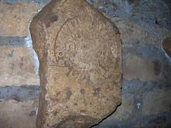 Catacomba di San Marcellino e Pietro _02