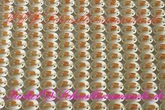 Baby Girl Boy Mdchen Junge Babywindel Gummihschen Gummihose Windel Windeln Pampers Fixies Moltex Huggies Septa Mlny Hartmann Suprima Fotos Canon EOS 7D Photo Antik Museum  Alte 1950 1960 1970 1980 1990 2000 2010 50iger 60iger 70iger 80iger 90iger Baby (joerg_geers) Tags: pictures boy wallpaper portrait baby cute art girl museum canon poster born photo funny 2000 babies pics kunst free images kinder moderne kind fotos newborn clipart download hd 1970 septa 1980 hartmann 1950 mdchen 1990 pampers junge malen 2010 taufe 1960 mrchen hintergrund geschichte zeichnung vergangenheit antik alte windel fixies huggies leinwand einladung 50iger windeln qualitt 90iger einladungskarte danksagung 70iger gummihose gummihschen 60iger 80iger suprima taufkarte moltex mlny babywindel babymotiv zeischen zeinen