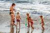 Mother and children on a beach in Arguineguin (thorrisig) Tags: ocean sunlight beach grancanaria children child play þorri thorri börn strönd sunsine dorres sólarströnd leikur arguineguin sjórinn sigurgeirsson þorfinnur thorfinnur thorrisig þorrisig thorfinnursigurgeirsson þorfinnursigurgeirsson sigurgeirssonþorfinnur flæðarmálið