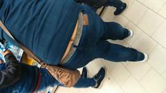 action_2016-02-06 (4) (sqfan07) Tags: jeans buttcrack milf asscrack