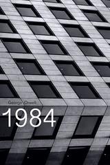 Proj2_1984_3 (margosmolyanska@yahoo.com) Tags: ad 1984