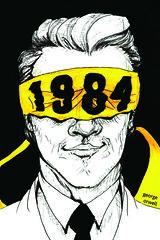Proj2_1984_1 (margosmolyanska@yahoo.com) Tags: ad 1984