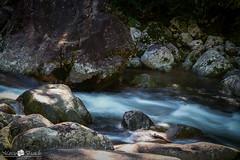Canon 7D + Canon 24-105mm f4 (Marciobien) Tags: nature rio eos natureza pedras vu 24105mm vudenoiva corredeira canon24105f4 24105mmf4 longaexposiao canoneos7d canon7d marciobianchi marciobien