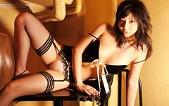 小泉麻耶 画像84