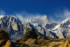 IMG_4151 (Four75 Photography) Tags: sierras mtwhitney owensvalley easternsierras alabamahills